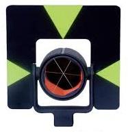 Leica Prisms
