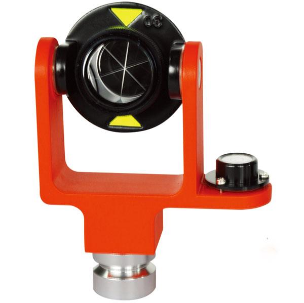 -30mm/0mm Mini Prism